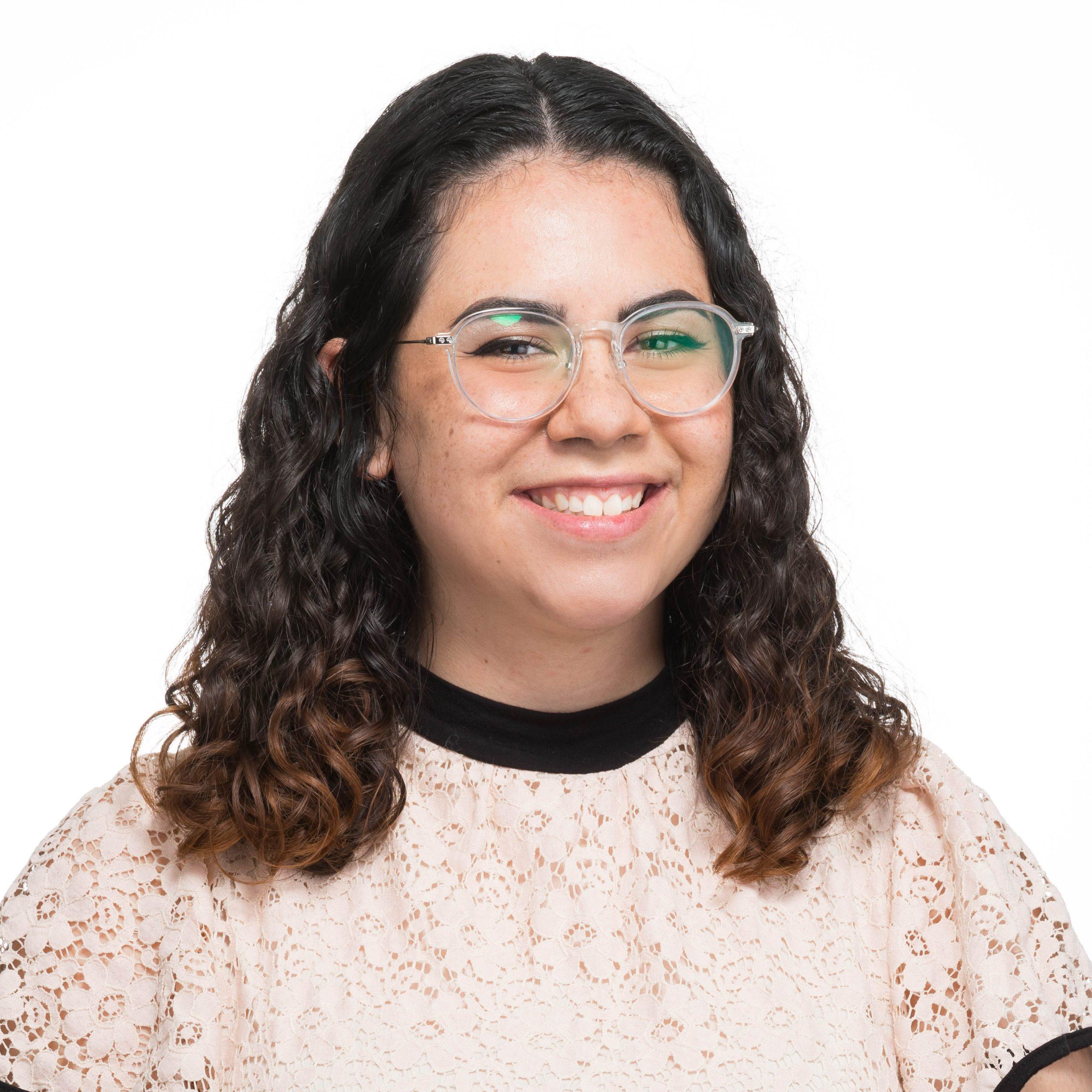 Corina Aguilera