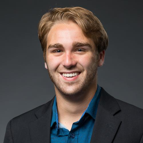Daniel Gallup